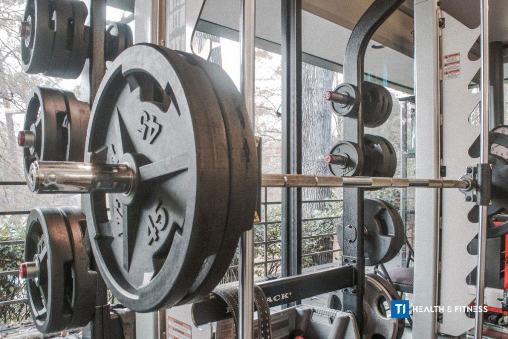 tihf_facilities_003c2