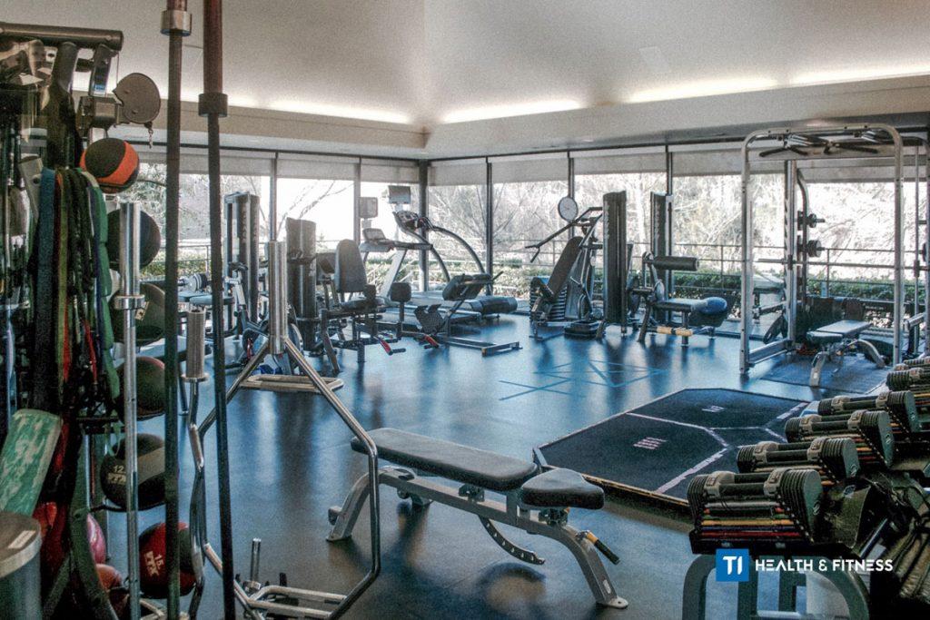 tihf_facilities_008c2