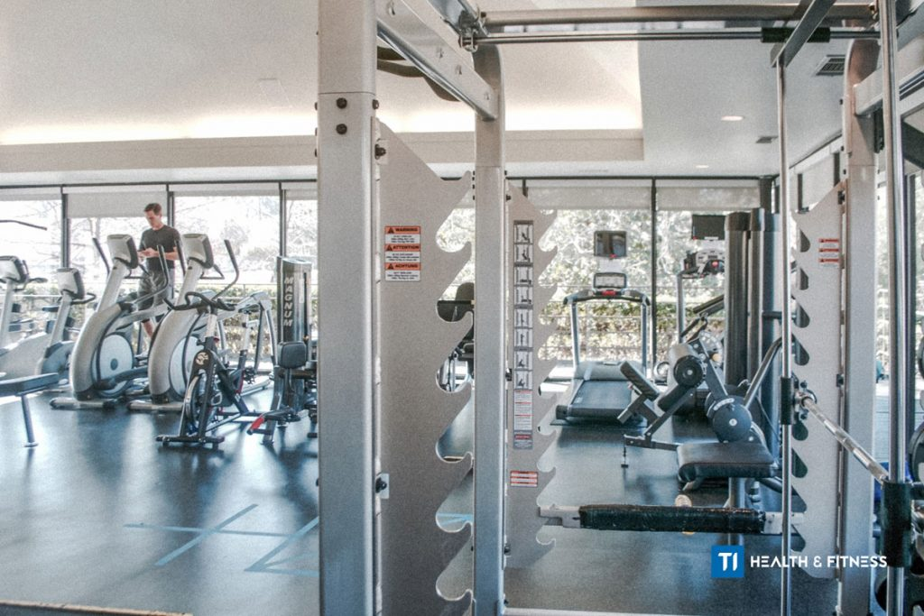 tihf_facilities_011c2