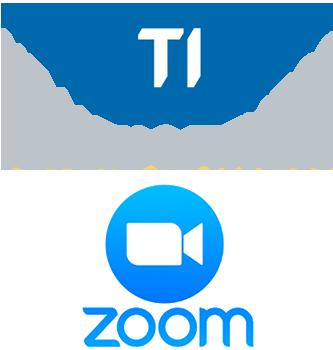 tihealth_zoom